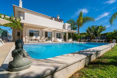 Casa Eleonora lifestyle Lodge