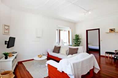 Santa Catalina 1 Apartment, Palma de Mallorca
