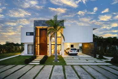 Villa Valentina - perfect getaway