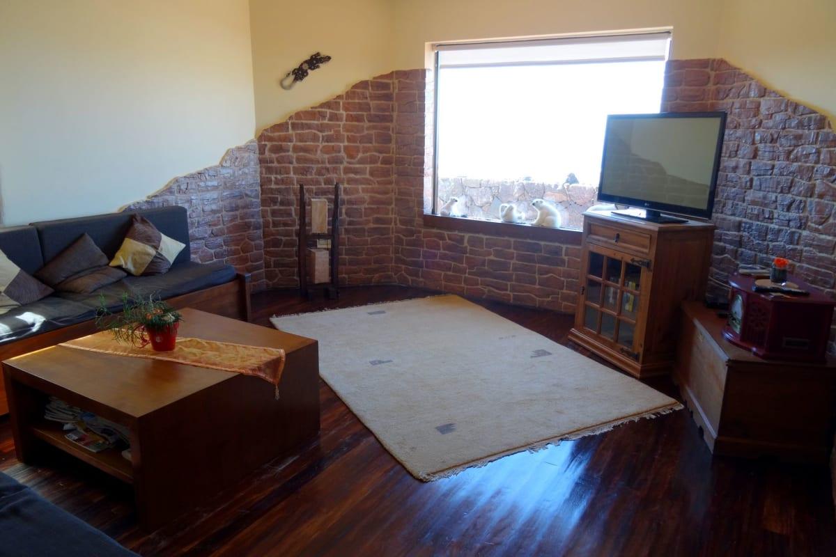 Apartment Villa Cristian with private pool in La Asomada photo 20246021