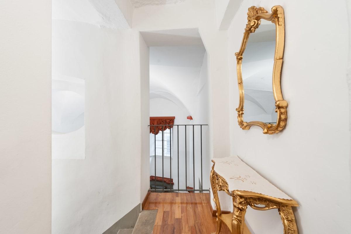 Apartment Pontevecchio Luxury Suite AMAZING LOCATION  photo 20154574