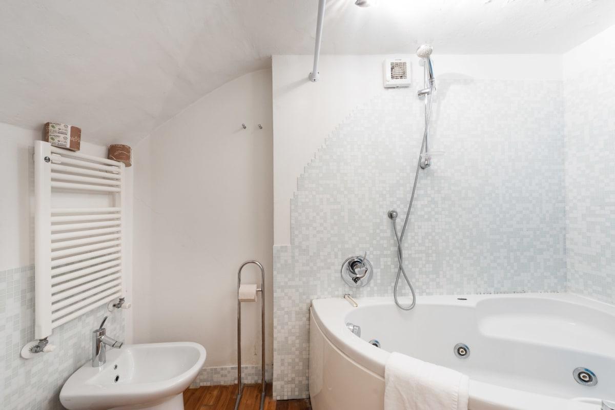 Apartment Pontevecchio Luxury Suite AMAZING LOCATION  photo 20288750