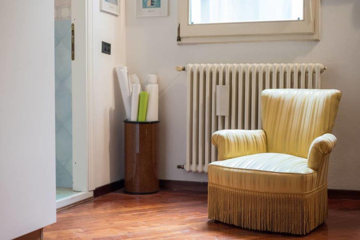 Apartment SANGALLO Mini Loft great value   photo 20160059
