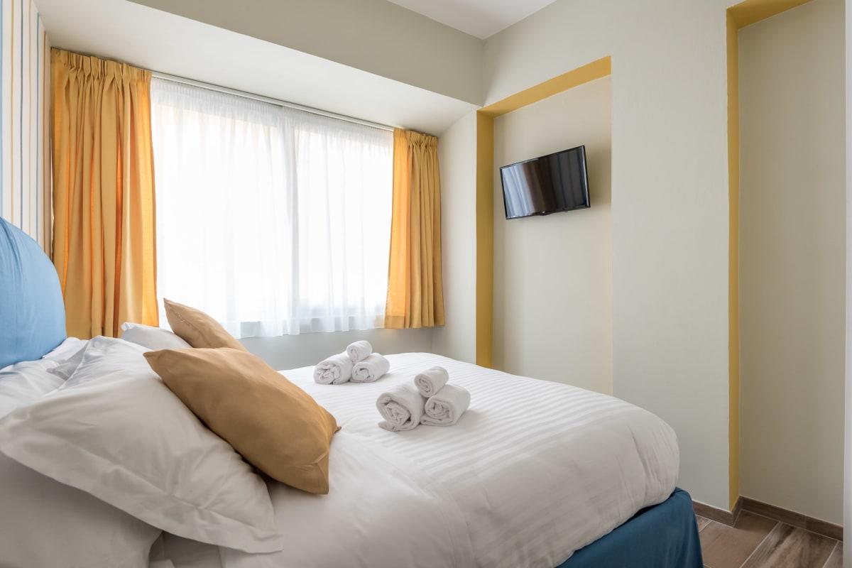 Apartment SIGNORIA Conte s Suite photo 20445616