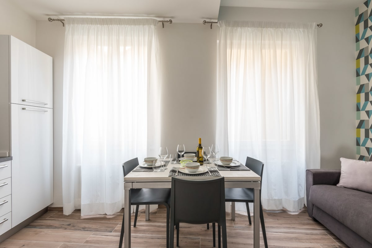 Apartment SIGNORIA Conte s Suite photo 18254270