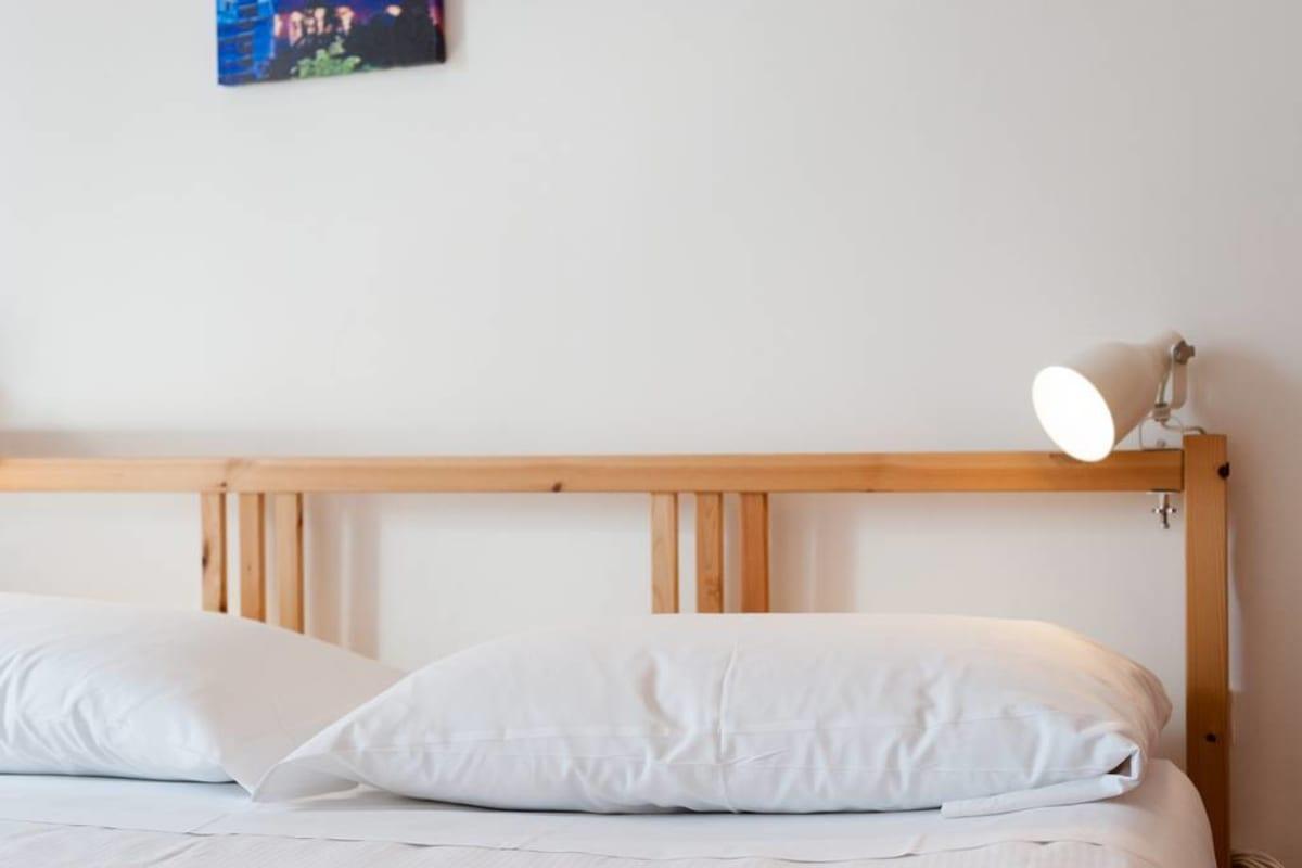 Apartment SANTA MARIA NOVELLA Comfort Apartment  photo 20289997