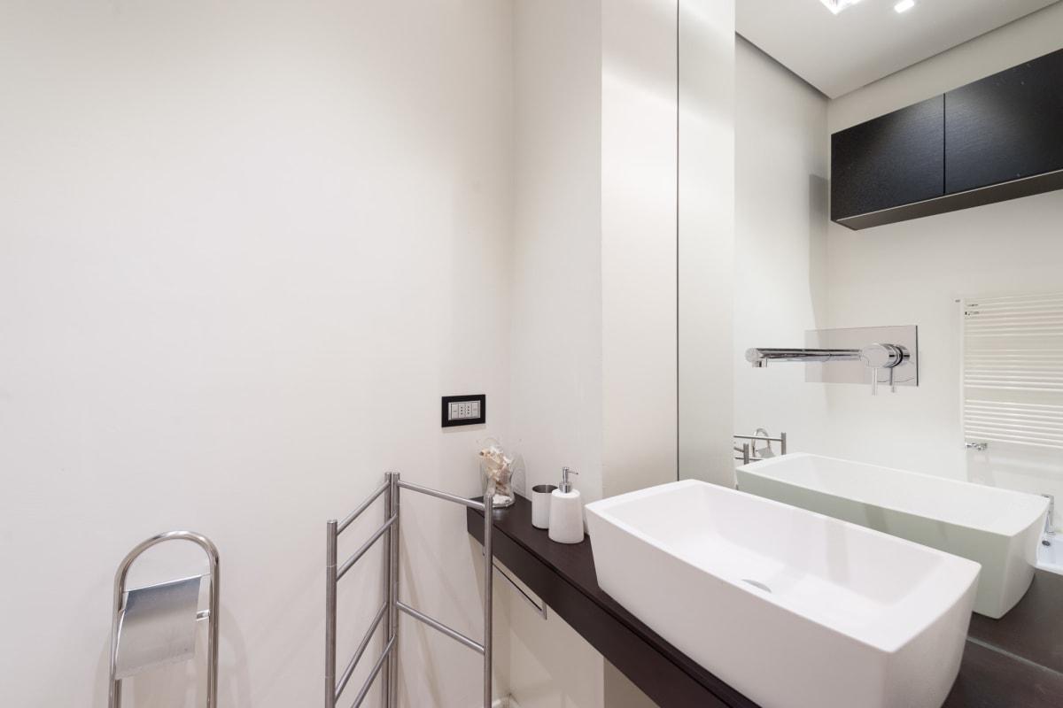 PRESTIGE Apartment in Santa Maria Novella! photo 20035262