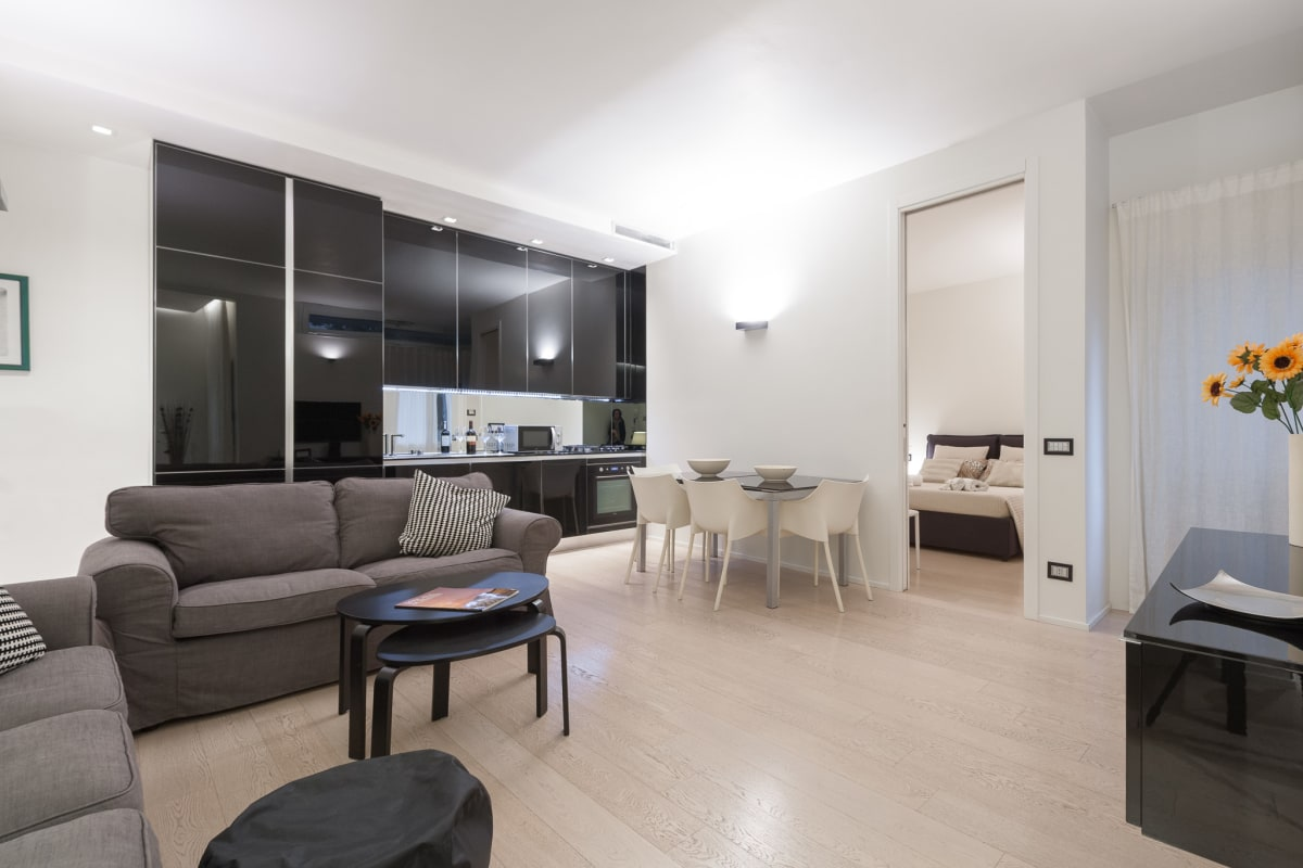 Apartment PRESTIGE Apartment in Santa Maria Novella  photo 20159905