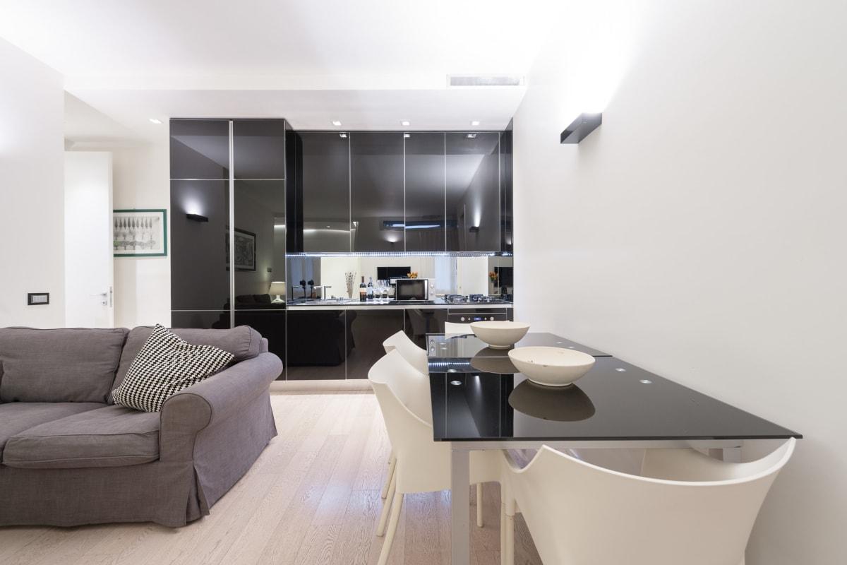 Apartment PRESTIGE Apartment in Santa Maria Novella  photo 20440368