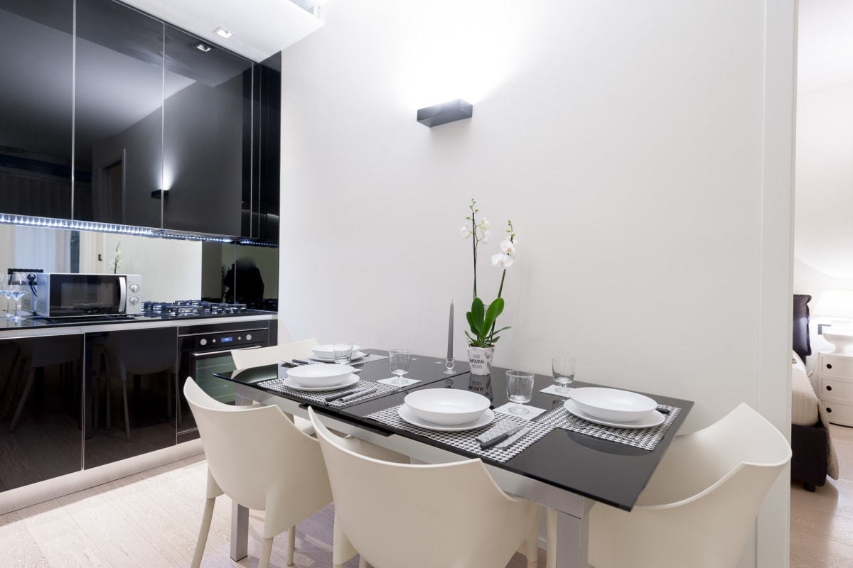 Apartment PRESTIGE Apartment in Santa Maria Novella  photo 20440374