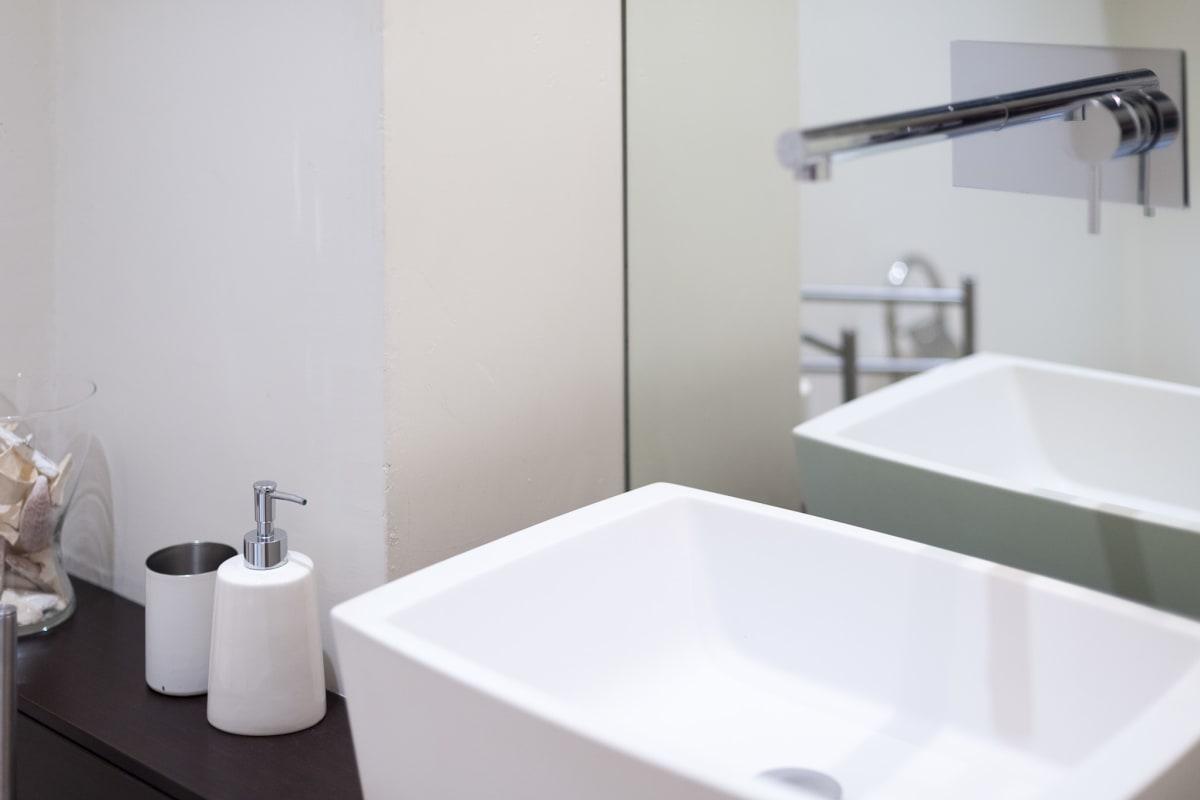 Apartment PRESTIGE Apartment in Santa Maria Novella  photo 20159945