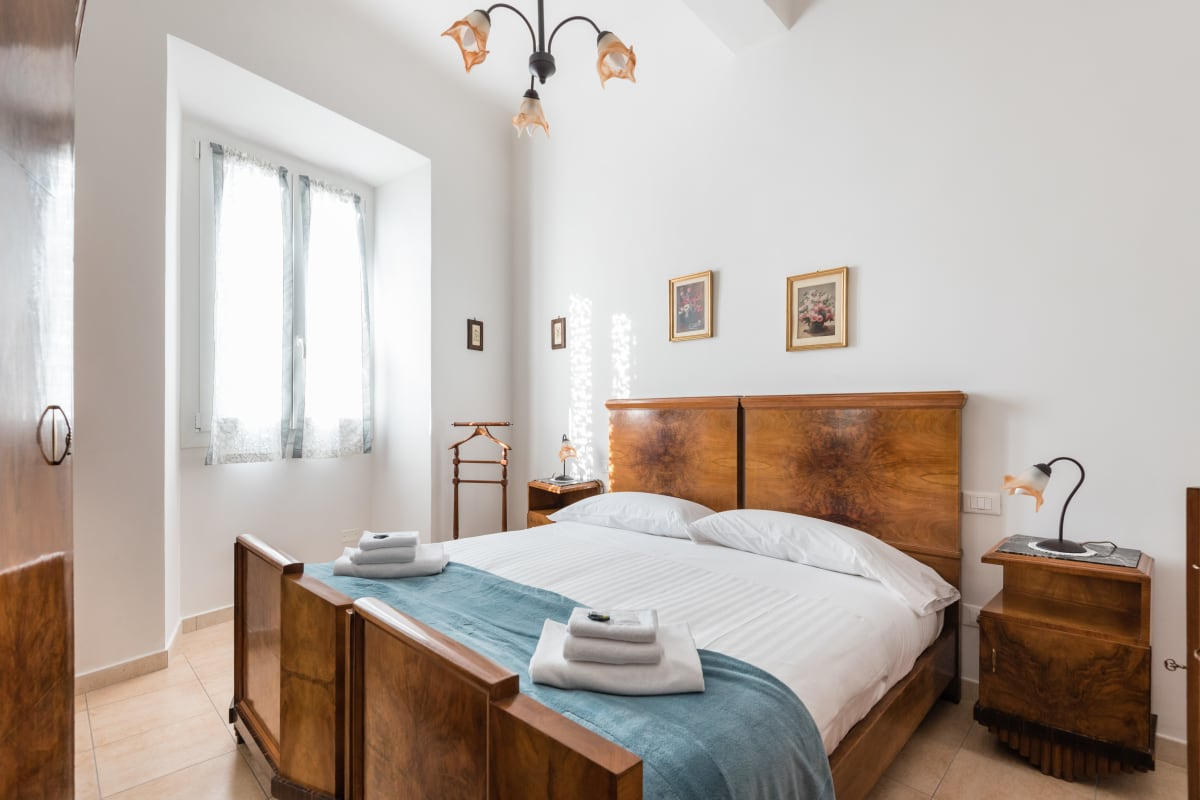 LEGRAZIE apartments in BEST location of Florence!! photo 20293426