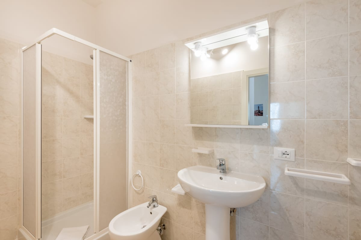 Apartment LEGRAZIE apartments in BEST location of Florence   photo 20441984