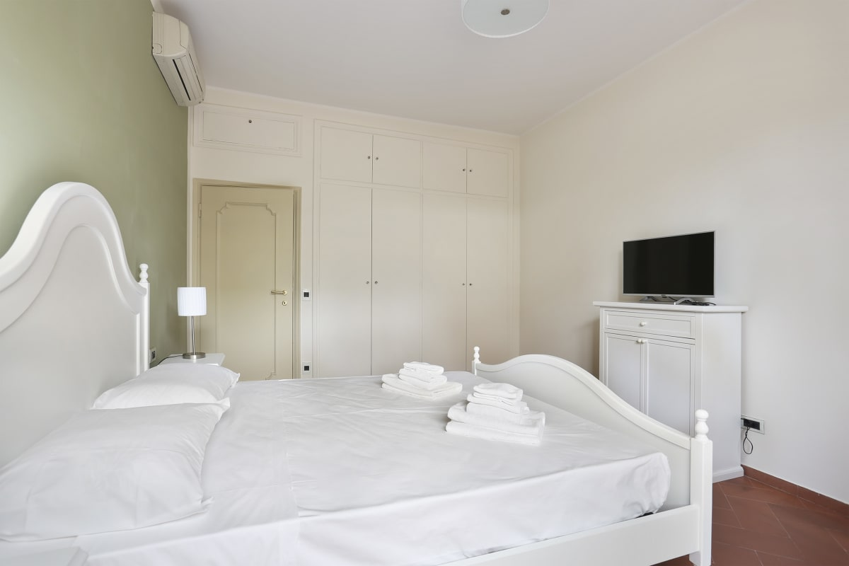 Apartment PONTEVECCHIO 2 BEDROOMS SUITE photo 20449189