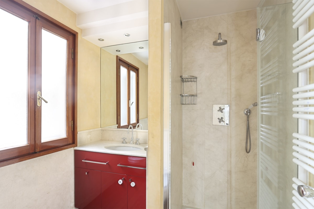 Apartment PONTEVECCHIO 2 BEDROOMS SUITE photo 18491900