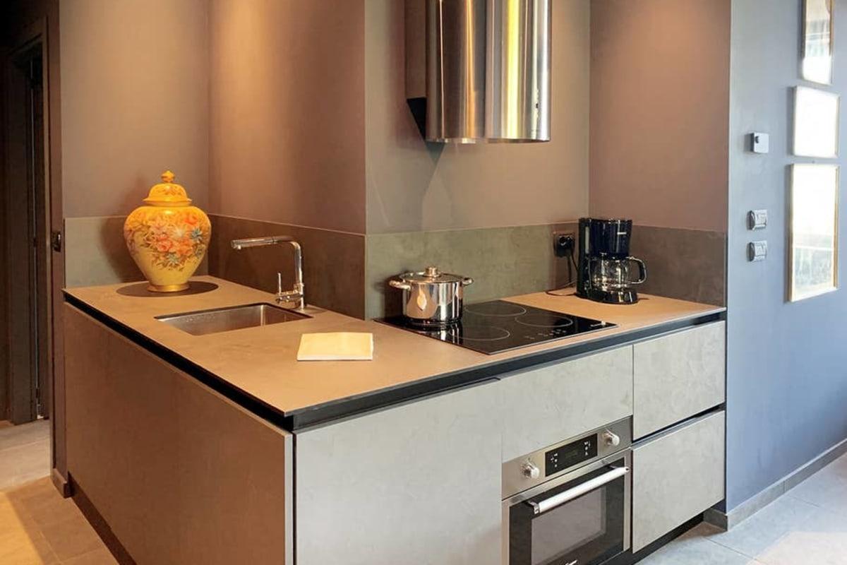 Apartment Holiway Home Zaffiro photo 20304071