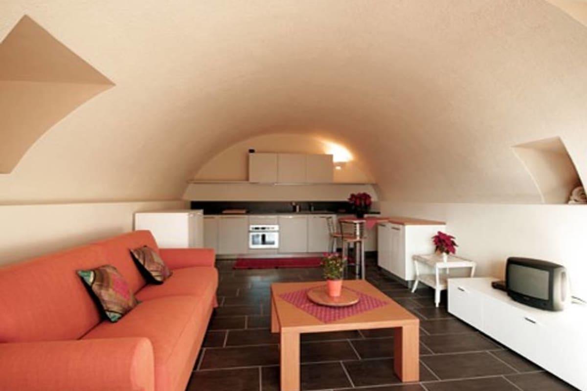 Apartment Holiway Home Casa Tony photo 20164012