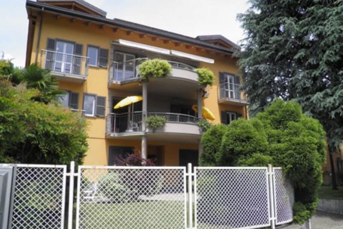 Apartment Holiway Home Cedro 312 photo 20306423