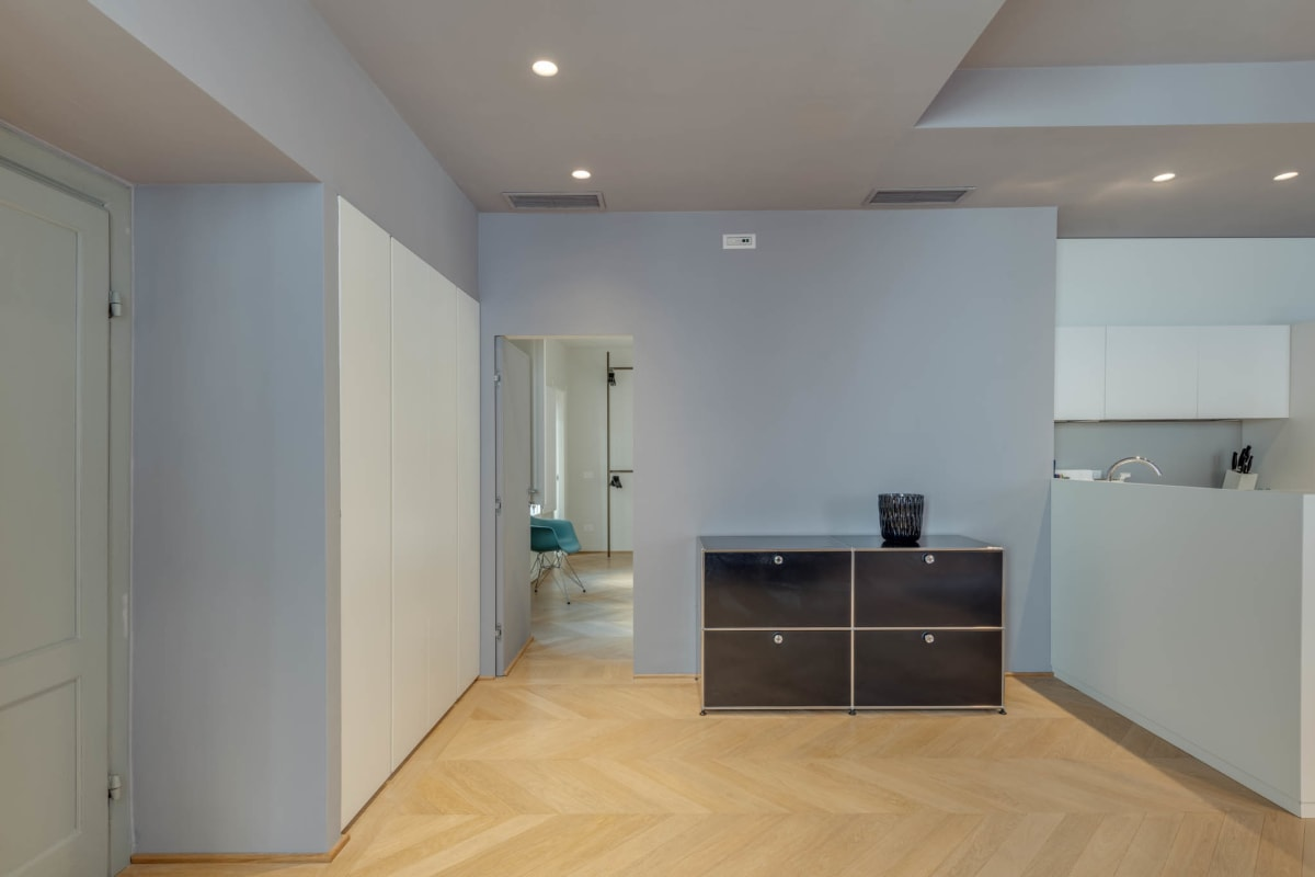 Apartment SANTA CROCE Deluxe 2 bedroom apartment photo 20294298