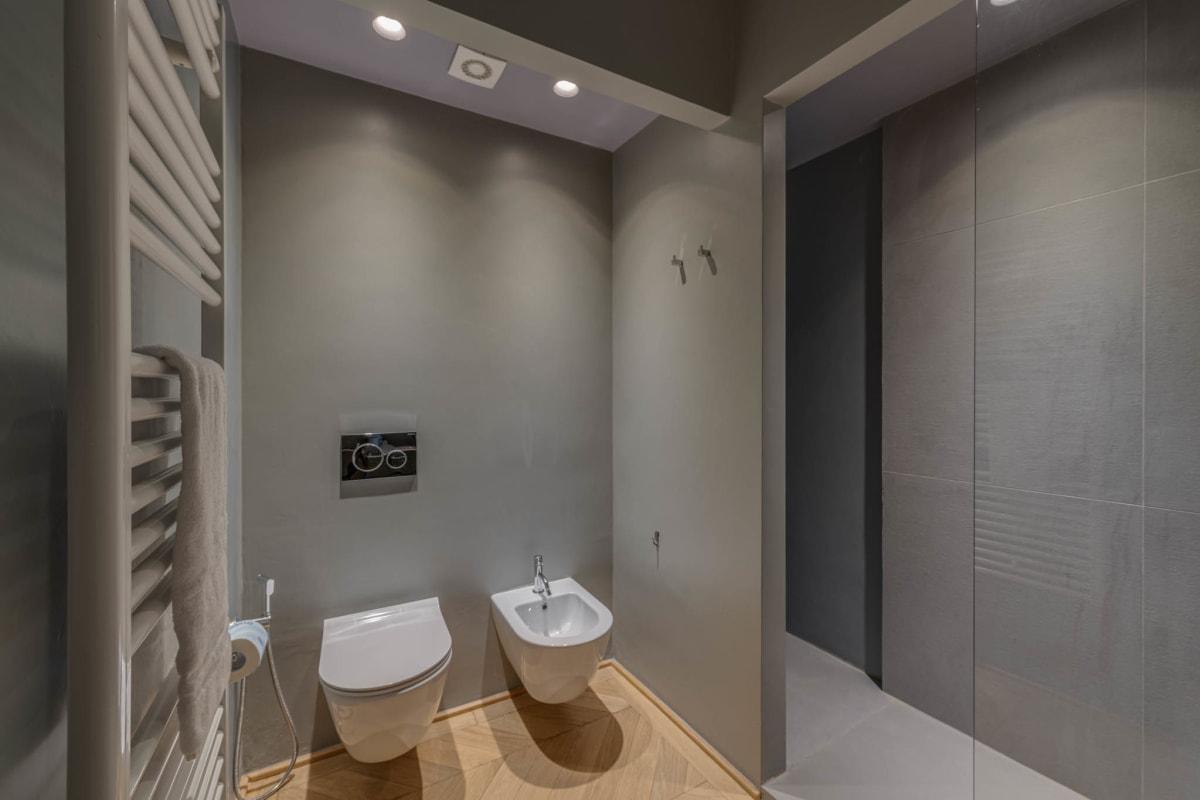 Apartment SANTA CROCE Deluxe 2 bedroom apartment photo 20294310