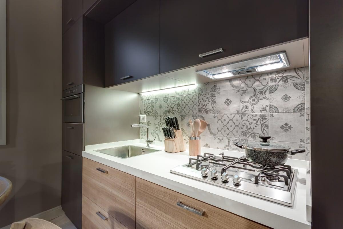 Apartment GIGLIO COURTYARD - Duomo Stylish Apartment  photo 20288558