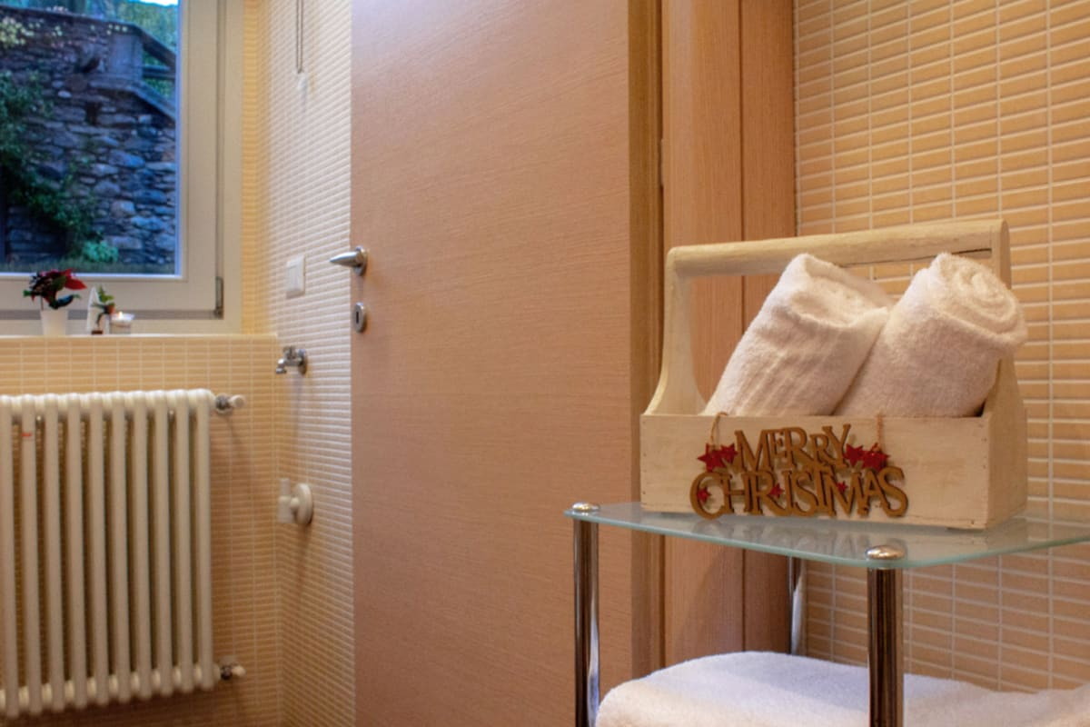 Apartment Holiway Home Cedro 101 photo 20404969