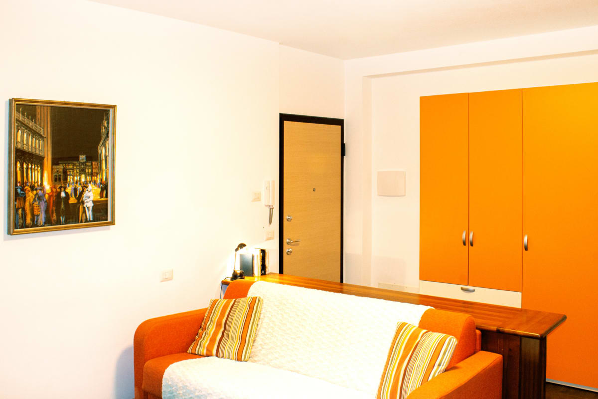 Apartment Holiway Home Cedro 101 photo 23004035