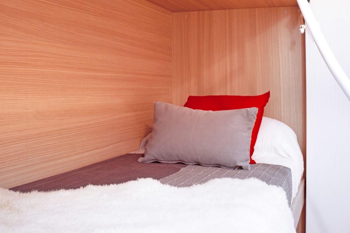 Apartment Holiway Home Valarin Napoli photo 23577660