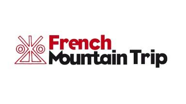 French Mountain Trip (Mon séjour en Montagne)