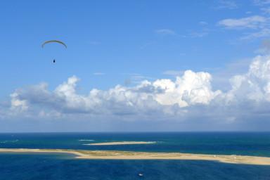 Location vacances Pyla sur Mer