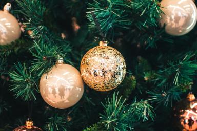 Noël en Famille 2021