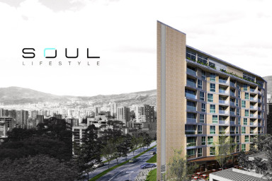 Soul Lifestyle Apartments<br> ($70-85/night)<br>Weekly/Monthly Rates