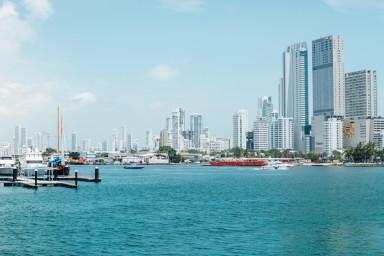 Cartagena Rentals