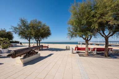 Location vacances Le Moulleau