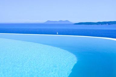 Southern Lefkada
