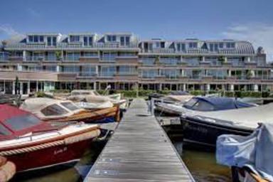 Kaag Resort