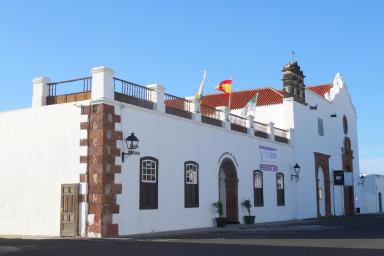Costa Teguise - Teguise