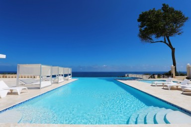 Ocean Village Properties