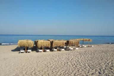 Northern Lefkada
