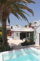 Holiday Villa Mare in Puerto del Carmen