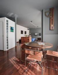 Buona Luce Apartment