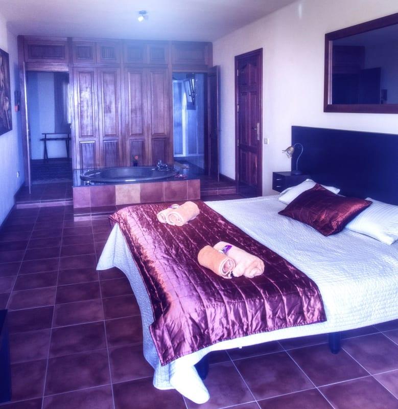 Apartment Villa Cristian with private pool in La Asomada photo 20246007