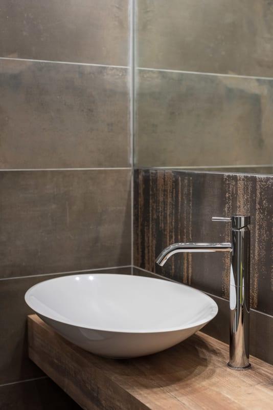 Apartment SIGNORIA Conte s Suite photo 20445630