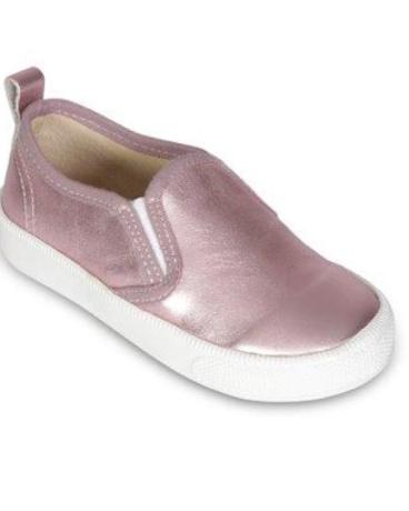 Old Soles Hoff Shoe
