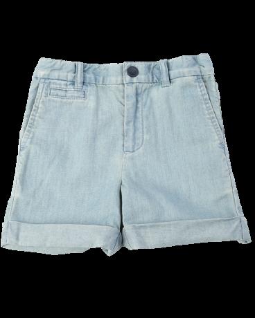Niko Denim Jean Shorts