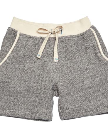 Will Knit Short