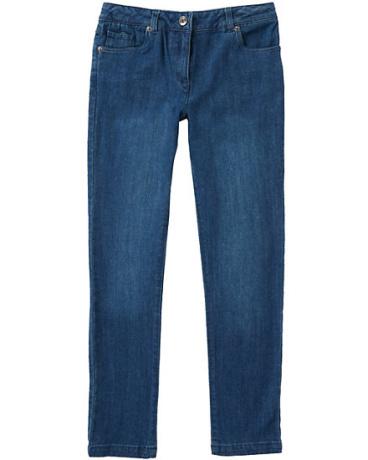 Girls' Skinny Jean (8-16)