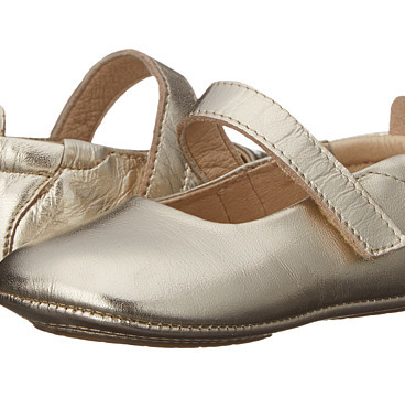 Old Soles Gabrielle Mary Jane Shoe