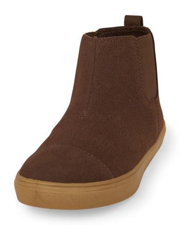 Boys Street Shoe