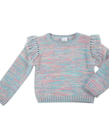 Drew Sweaterknit